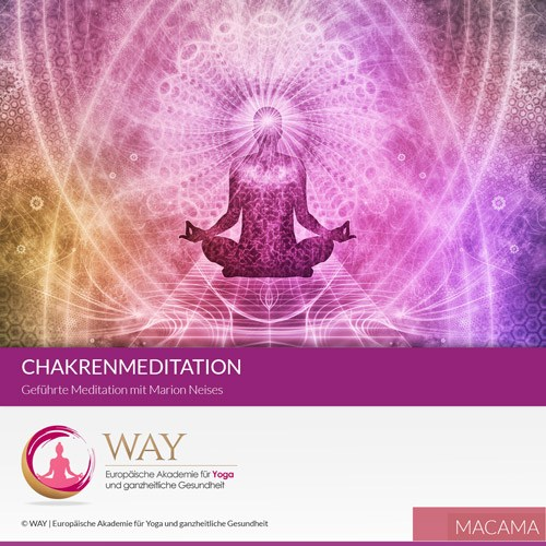 macama_audio_chakrenmeditation_5009